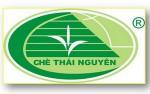 Bảo hộ thương hiệu chè Thái Nguyên
